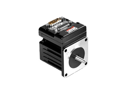 moteur brushless sm23165dt-de-cds