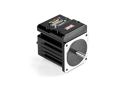 moteur brushless sm34165dt-cds